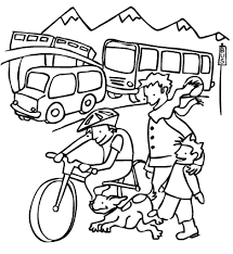 Make A Coloring Book Free Download Clip Art Free Clip Art On A Coloring