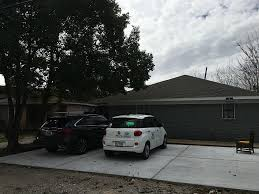 Rental Properties In Houston Tx 77004 Apartment Unit 2 At 3232 Berry Street Houston Tx 77004 Hotpads
