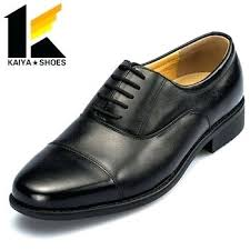 wedding shoes online india italian leather shoes online in india men smart wedding new formal