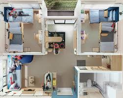 designboom magazine your first source for architecture design