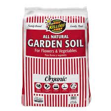 home depot spring black friday 2016 ad home depot garden soil sale zandalus net