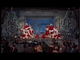 white christmas white christmas ending youtube