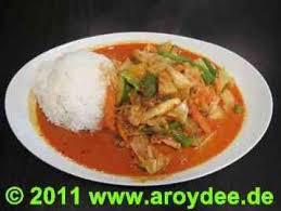thai küche aroydee original thai küche bestellen