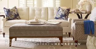 Henredon Sectional Sofa Inspiration Gallery Birmingham Wholesale Furniture