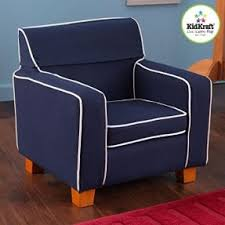 Kidkraft Lounge Chair Slip Covers For Club Chairs Foter