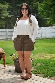 Plus Size Clothes For Girls 1467 Best Ideas Plus Size Images On Pinterest Plus Size