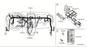 nissan mr20 wiring diagram nissan wiring diagrams instruction