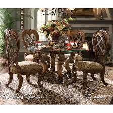 Round Formal Dining Room Tables 65 Best Home Images On Pinterest Living Room Sets Formal Living