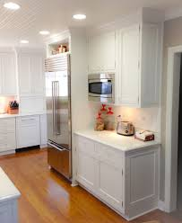 kitchen splendid natural oak kitchen cabinets solid all wood