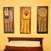 37 best baby images on pinterest nursery ideas safari nursery