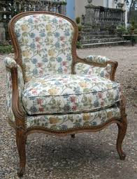 canap louis xv occasion fauteuil louis xv occasion canape et fauteuil style louis xv