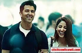 film india 2017 terbaru mirakhairany daffanet google
