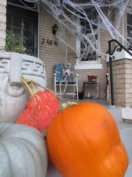 crime scene halloween decorations halloween park view d c