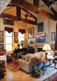 interior design for construction homes home builder interior designer society