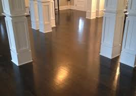 popular of hardwood floor refinishing marietta ga hardwood floor