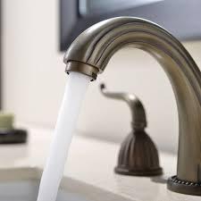 appliance antique brass bathroom faucet brushed brass faucet