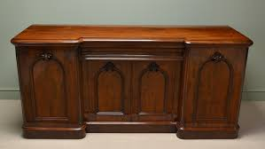 antique sideboard warehouse decorative an antique sideboard to