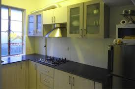 modular kitchen furniture kolkata howrah west bengal best price