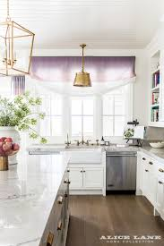 Ivory Home Floor Plans show n u0027 tell emily jackson u0027s kitchen alice lane