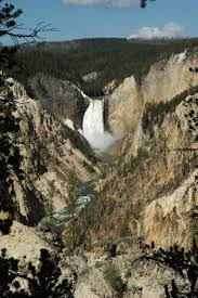 16 best secrets of yellowstone national park images on