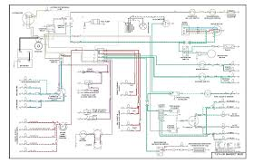 1973 vw beetle ignition coil wiring diagram late model up view