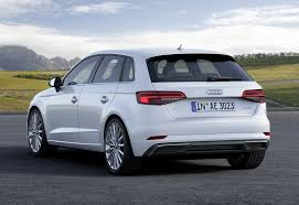 audi a3 commercial all the prius dig the audi a3 e bad boy in this