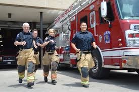 fire services city of guelph