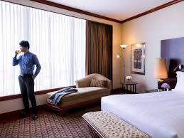 king size bett hotel in khon kaen pullman khon kaen raja orchid