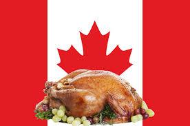 seven thanksgiving celebrations around the world