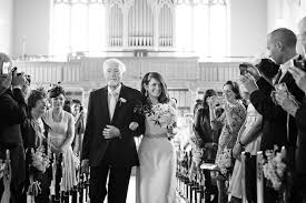 wedding processional song ideas guest post processional playlist songs to walk down the aisle to