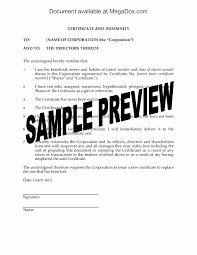 free no cost resume builder legal forms and audit engagement letter sample template resume pay stub canada stunning inspiration stub format u download a free template employee payroll deduction authorization legal forms and employee payroll