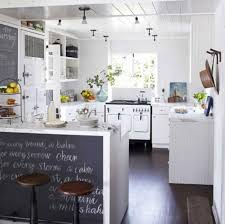 kitchens ideas 2014 beautiful kitchen ideas in design and style smith design