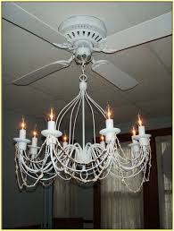Ideas Chandelier Ceiling Fans Design Ceiling Amazing Chandelier Fan Combo With Pertaining To Design 18