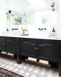Navy Blue Bathroom Vanity Beautiful Navy Bathroom Vanity And Navy Bathroom With Vanity 84