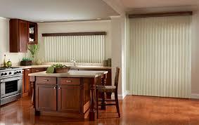 Graber Vertical Blinds Graber Window Treatments Blinds U0026 Shades Jc Licht