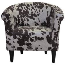 Grey And White Accent Chair Animal Print Accent Chairs You U0027ll Love Wayfair