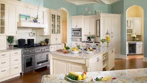 Ultimate Kitchen Design by Furniture Elegant American Woodmark For Your Kitchen Design