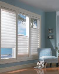 vignette roman with top down bottom up jacksonville blinds
