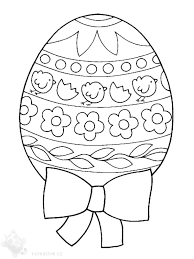 5 brilliant easter bunny coloring pages ngbasic com