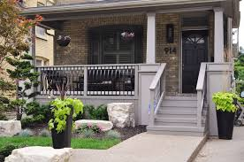 casual front porch ideas for small houses best house design