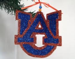 auburn ornaments etsy