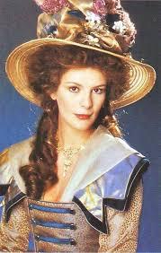 Je m'appelais Marie-Antoinette de Robert Hossein Images?q=tbn:ANd9GcQEkgsIPHgm03qo7_qhLnS80_uC6a5G4JwK_CW2hoWXe58gnrboIBazoXLjNA
