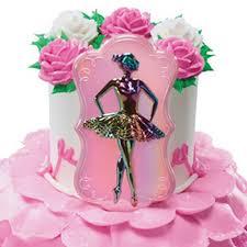 lalaloopsy cake topper cake decorating kits