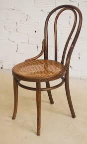 Thonet Bistro Chair Chaises Bistrot Thonet Home Design U0026 Architecture Cilif Com