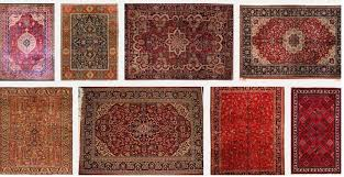 Affordable Persian Rugs Persian Rug Buyers San Diego And Discount Persian Rug In Vista S