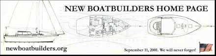 boat building regulations boat electrical systems wiring color
