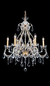 brushed nickel chandelier with crystals chandelier orb chandelier entryway light fixtures brushed nickel