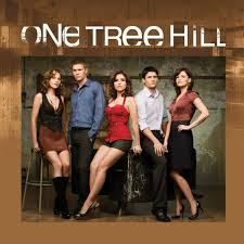 one tree hill season 6 episode 5 you ve dug your own grave