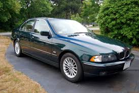 Bmw 528i Images E39 96 03 For Sale 1997 Bmw 528i Loaded Ma Bmw M5 Forum And