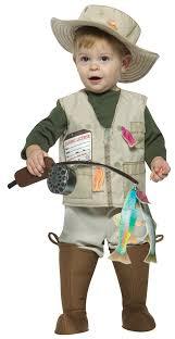 Infant Halloween Costumes Boy Costumecraze Costumes Family Pricing